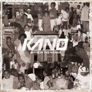 Kano-Made-In-The-Mirror-2016-1200x1200