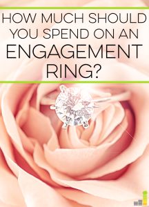 How-Much-Should-You-Spend-on-an-Engagement-Ring