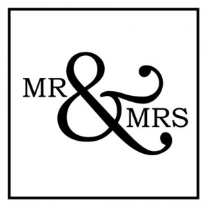 Mr-and-Mrs