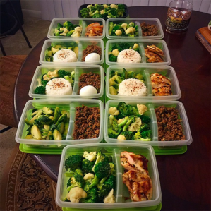 Protein-Meal-Prep-Pic1